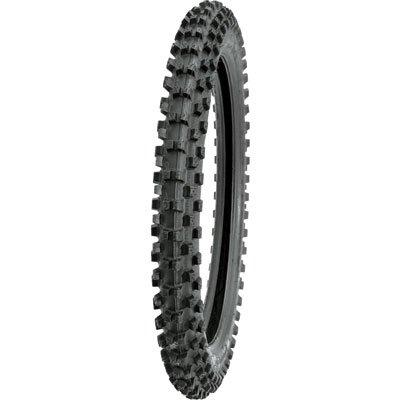 80100x21 Bridgestone M59 Soft Terrain Tire for Alta REDSHIFT MX 2017