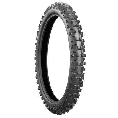90100x21 Bridgestone Battlecross X20 Soft Terrain Tire for Alta REDSHIFT MX 2017