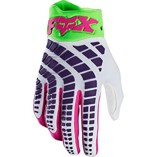 2020 Fox Racing 360 Gloves-Multi-L