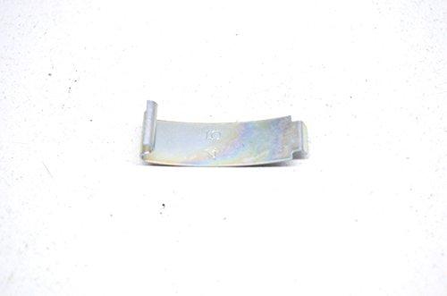 Suzuki 47388-10G01 Fuel Lid Spring QTY 1