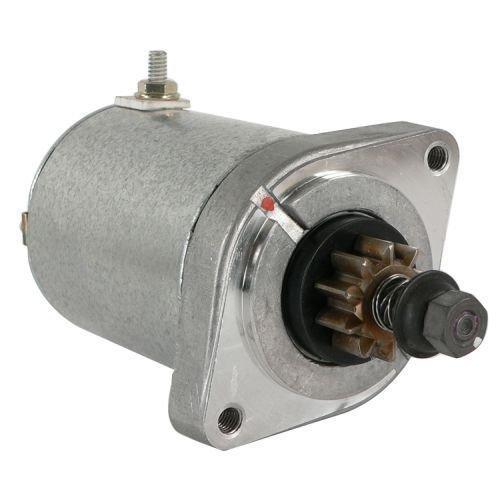 Starter Kawasaki Engine 21163-7024 21163-7035 21163-0711 21163-0714 5954