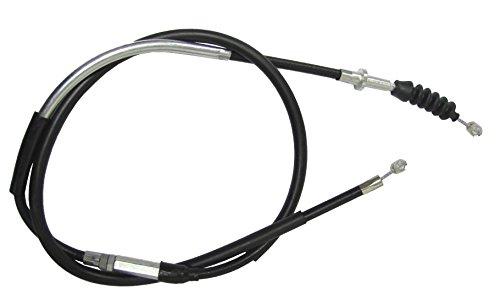 Kawasaki KX 500 Clutch Cable 1988-2004