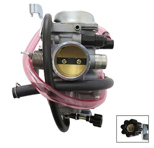 Carburetor for Kawasaki Bayou 300 KLF300 1986-1995 Carby Carb ATV