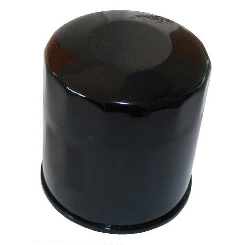 Caltric Oil Filter Fits KAWASAKI 800 VN800 VULCAN VN-800 CLASSIC DRIFTER Z800 1996-2006 2013 2014