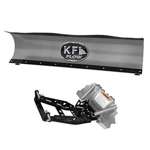 New KFI 72 Pro-Series Snow Plow Mount - 2014-2017 Kawasaki 800 Teryx UTV
