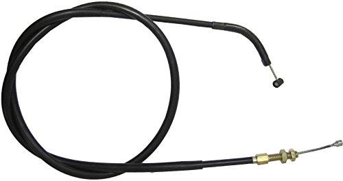 Kawasaki ZZR 400 Clutch Cable 1990-1999
