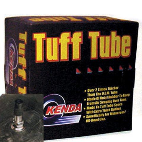 Kenda Tuff Motorcycle Tube 80100x21 APRILIA BMW CANNON HONDA HUSABERG HUSQVARNA KAWASAKI KTM SUZUKI YAMAHA