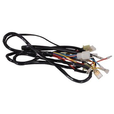 Tusk Enduro Lighting Kit Replacement Wire Harness HONDA HUSABERG HUSQVARNA KAWASAKI KTM SUZUKI YAMAHA