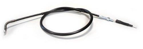 1993-2002 Kawasaki Ninja ZX6 ZX600 Clutch Cable
