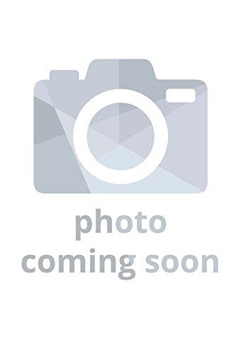 HardDrive 96446 Black 1-14 20 Ape Hanger