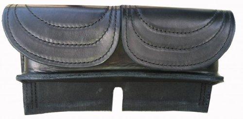 Harley Davidson CVO Windshield Bag for Screamin Eagle Ultra or Street Glide CVO 121HWB