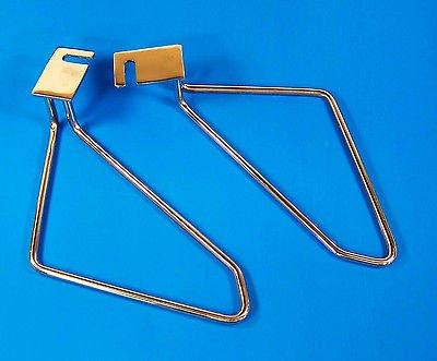 Motorcycle saddlebags brackets for harley davidson dyna super glide
