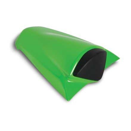 Kawasaki 99996-1364-777 Lime Green Seat Cowl