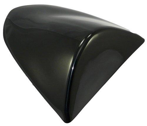 Yana Shiki SOLOK201B Ebony Black Painted Solo Seat Cowl for Kawasaki ZX-6RZX-636ZX-10R