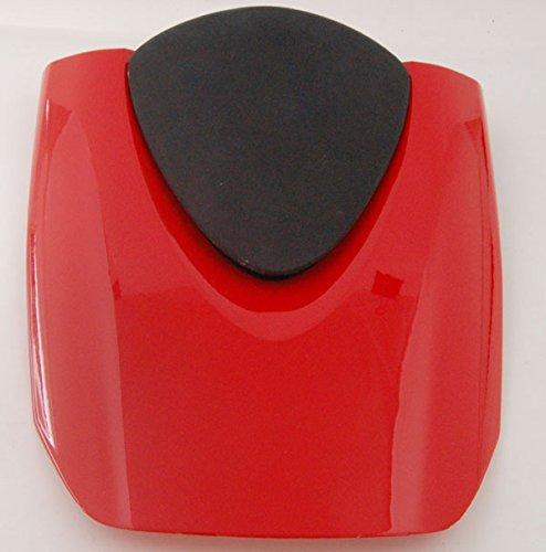 Areyourshop Rear Seat Fairing Cover Cowl For Honda Cbr600rr Cbr 600 Rr 2007-2012 2011