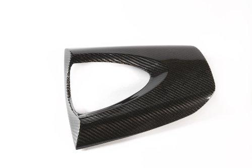 Carbon Fiber Seat Cowl Solo Seat Honda Cbr600rr 07-14
