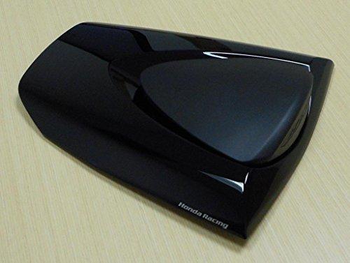 New 2007-2012 Black Honda Cbr 600 Cbr600 Cbr600rr Oe Rear Passenger Seat Cowl