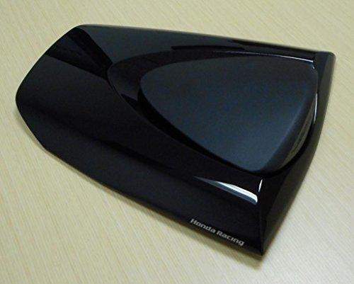 New 2009 Black Metallic Honda Cbr 600 Cbr600 Cbr600rr Oe Rear Passenger Seat Cowl