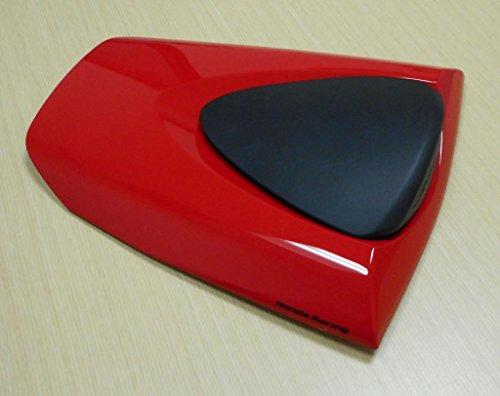 New 2010-2011 Victory Red Honda Cbr 600 Cbr600 Cbr600rr Oe Rear Passenger Seat Cowl
