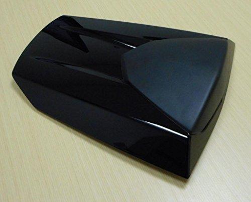 New 2014 Graphite Black Honda Cbr 600 Cbr600 Cbr600rr Oe Rear Passenger Seat Cowl
