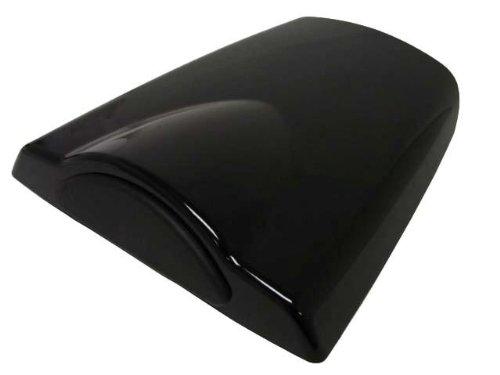Tms Seatcowl-bc-cbr600rr0306sldblk Rear Seat Cowl Cover (for Honda Cbr600rr Cbr 600 Rr 2003 2004 2005 2006 Black)
