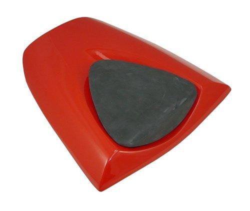Yana Shiki Soloh101r Italian Red Painted Solo Seat Cowl For Honda Cbr600rr