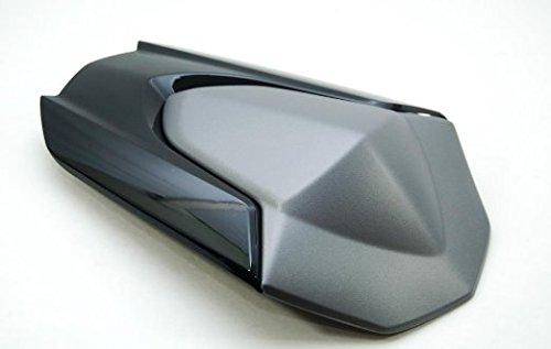 Suzuki Gsx-r Gsxr 1000 2014-2015 Rear Seat Cowl Black 45550-47h00-ar4