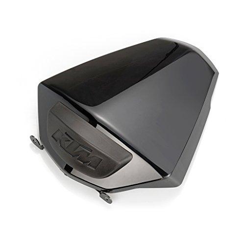 Moto Onfire Rear Passenger Seat Cover Pillion Cowling Kit For Ktm Duke 125 200 390 All Years