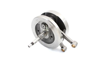 V-Twin 10-1089 - 4-14 Stroke Flywheel Assembly