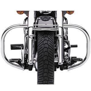 Cobra Freeway Bars Harley FXD-SuperGLide 1995-2010 601-2101
