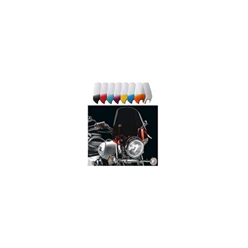 Memphis Shades MEP5521 Gradient Black Sport shield Pop Top