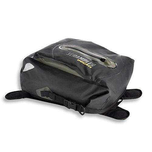 Ducati Scrambler Urban Enduro magnetic tank bag96780471A