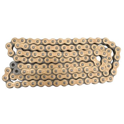 DID 520VX2 Gold X-RING Road Chain 520x106 for Ducati 695 Monster 2007-2008