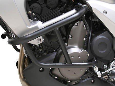 Sw-motech Crashbars/engine Guards (kawasaki Versys 650, '07-)