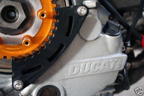 Ducati Dry Clutch Hub Basket Holder Tool 1098 S4r
