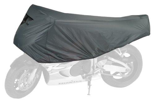 Dowco 26015-00 Guardian Traveler Half Cover Gray - Sport