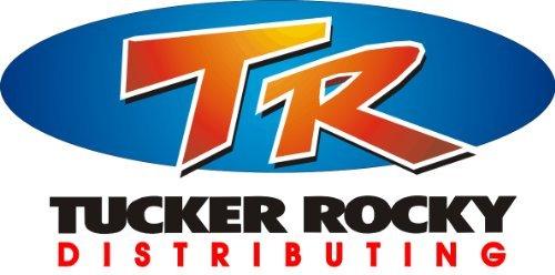 Tucker Rocky 3 FASTNER-REG FAB 5000BX 3AA-BX