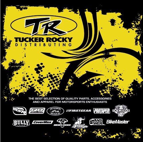 Tucker Rocky Merchandise Bags 340611