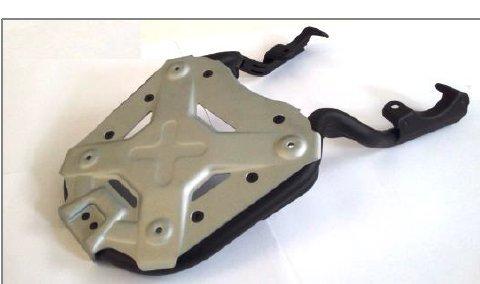 Ducati Scrambler Rear Luggage Rack 96780531A