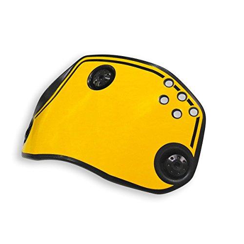 Ducati Scrambler Sport headlight fairing 97180191A