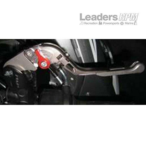 Lightning Performance New Ducati Motorcycle Aluminum Brake Lever 63140331A