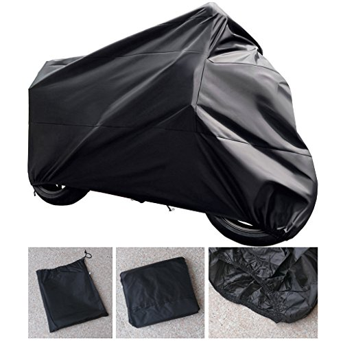 M-B Motorcycle Cover For Ducati S2R motorcycle Cover
