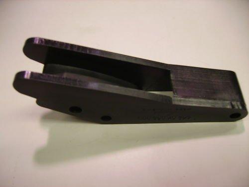 NEW KTM REAR CHAIN GUIDE GUARD 65 SX 2002-2011