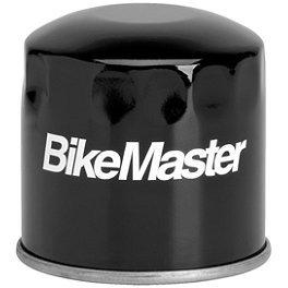 1986-1990 Ducati 750 PasoSport Motorcycle Engine Oil Filter