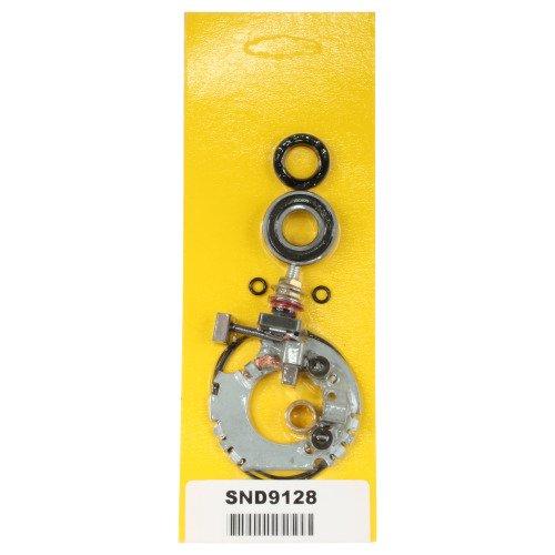 DB Electrical SND9128 STARTER REPAIR KIT for Ducati Motorcycle 620 748 750 800 900 916 996 998 Monster S2R Sport Touring ST2 ST4 1992-2007