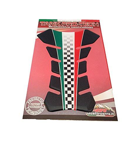 DUCATI MOTORCYCLE TANK PROTECTOR PAD MADE IN ITALY MONSTERDIAVELXDIAVEL74891699699874999984810981198PANIGALESTREETFIGHTERHYPERMOTARD MULTISTRADA SUPERSPORT SPORT CLASSIC GT1000 SCRAMBLER