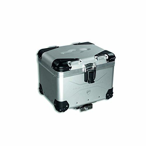 Ducati Multistrada 1200 Enduro Aluminium top case 96780851A