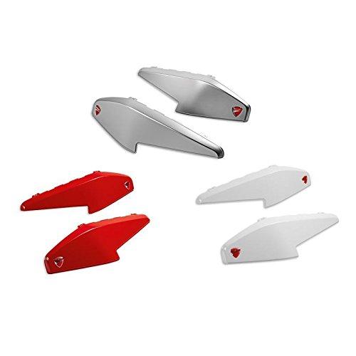 Ducati Multistrada Side Pannier Covers 967806