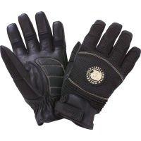 Indian Motorcycle Women's Mesh Gloves (s)
