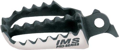 IMS Pro Series Footpegs 293301-4